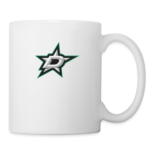 Counting Stars - Coffee/Tea Mug