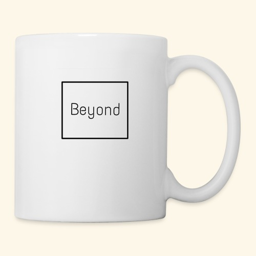2DD39D71 C5EA 430E 9CED 88446E8777A2 - Coffee/Tea Mug