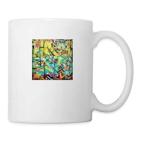 13686958_722663864538486_1595824787_n - Coffee/Tea Mug