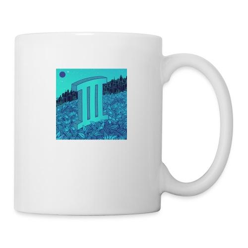 Currensy PilotTalk3 Artwork - Coffee/Tea Mug