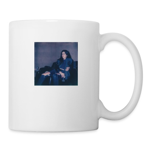 Lauren - Coffee/Tea Mug
