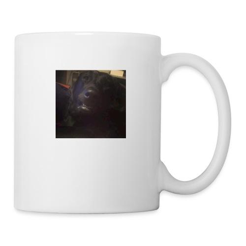 Rylee - Coffee/Tea Mug