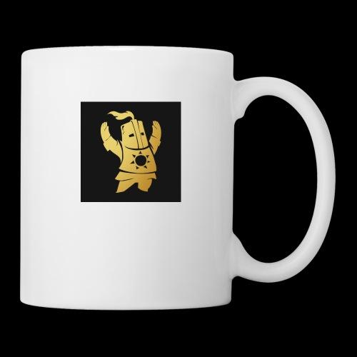 Lil Solaire - Coffee/Tea Mug