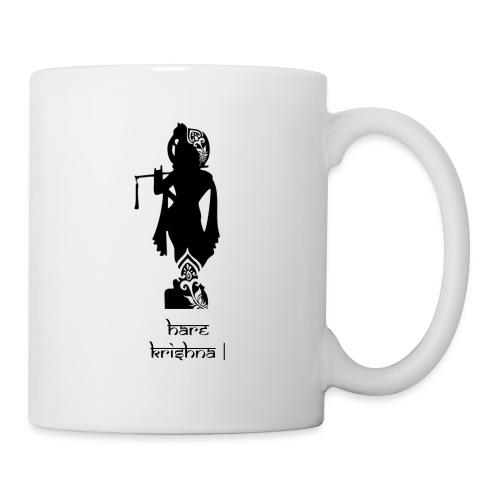 Krishna Consciousness - Coffee/Tea Mug