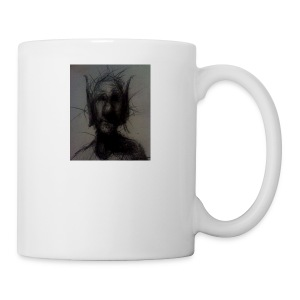 1016383_1845692302238141_797376828_n - Coffee/Tea Mug