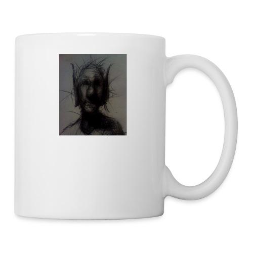 1016383_1845692302238141_797376828_n - Coffee/Tea Mug
