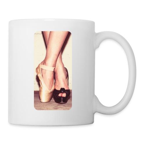iphone507 - Coffee/Tea Mug