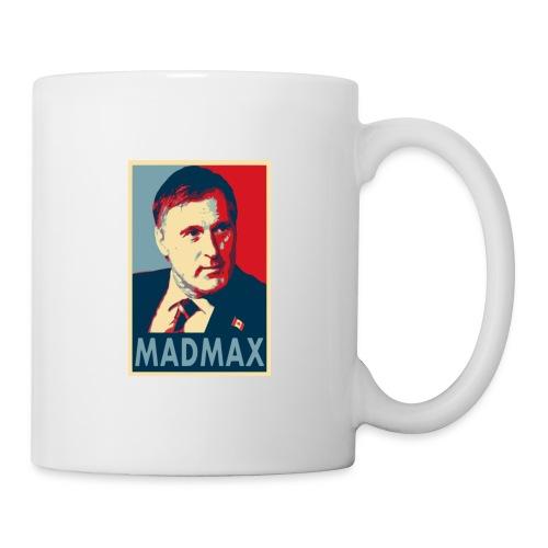 MadMax - Coffee/Tea Mug