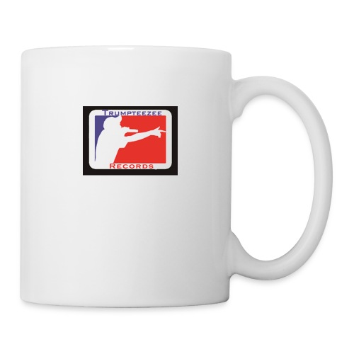 ttrlogq1 - Coffee/Tea Mug