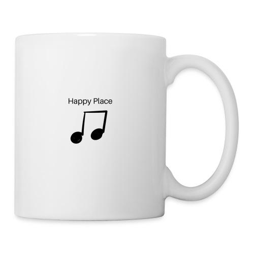 6A61FEA8 23DB 4515 9FA4 02095AA73093 - Coffee/Tea Mug