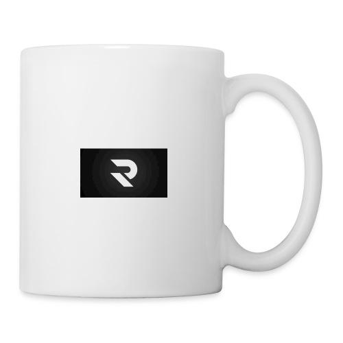 IMG 2368 - Coffee/Tea Mug