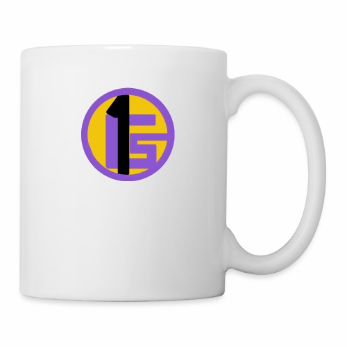 Gabsport1 Logo - Coffee/Tea Mug