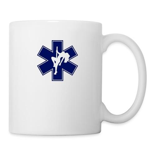 Hooker SOL - Coffee/Tea Mug