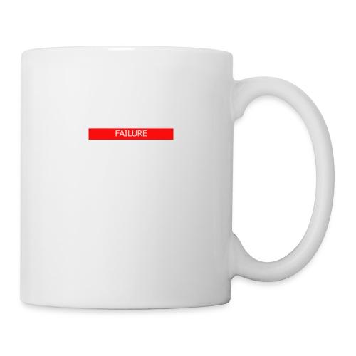 Failure Merch - Coffee/Tea Mug