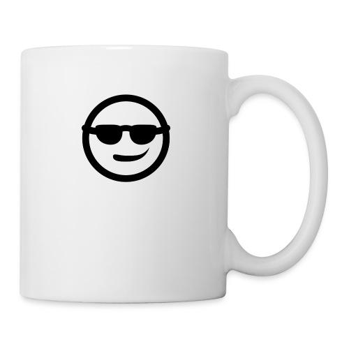 Mr Paul 21 - Coffee/Tea Mug