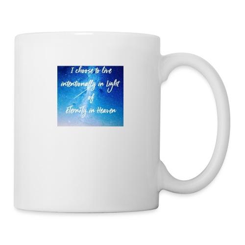 20161206_230919 - Coffee/Tea Mug