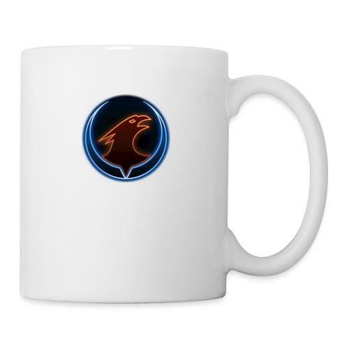 tmp 6273 JPEG 20170214 215350 12918901382079890393 - Coffee/Tea Mug