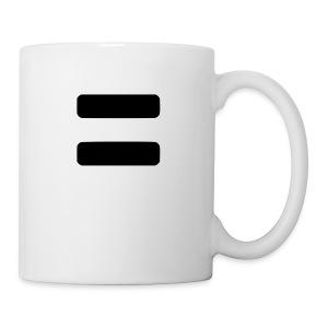 Ciciquals - Coffee/Tea Mug
