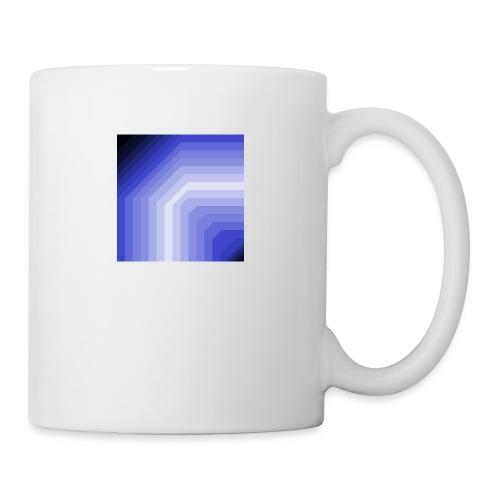 CredoCode Logo - Coffee/Tea Mug