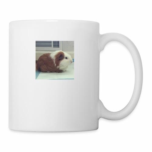 muffels - Coffee/Tea Mug