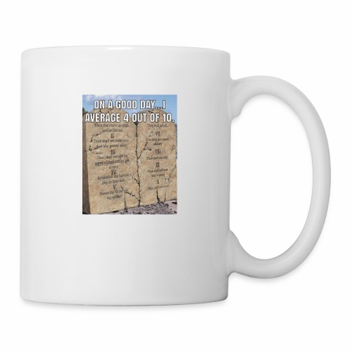 976336B5 50D4 40FE 8130 78D33AAF7D4E - Coffee/Tea Mug