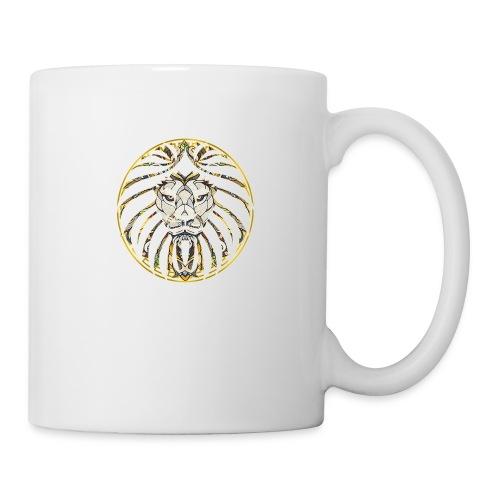 CBxUNO - Coffee/Tea Mug