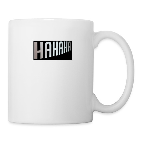 mecrh - Coffee/Tea Mug