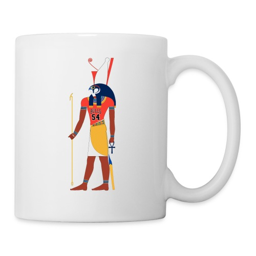 Horus Grant - Coffee/Tea Mug