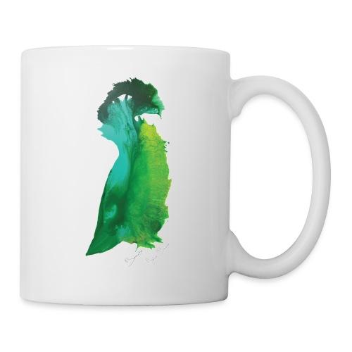 Beauty - Coffee/Tea Mug
