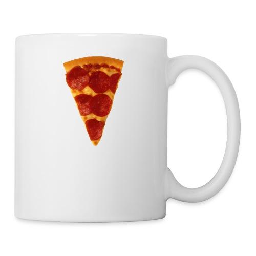 Pizza Slice MotherLord - Coffee/Tea Mug