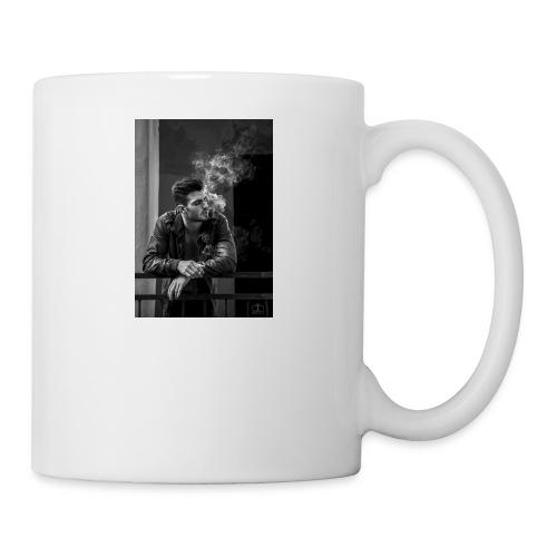 IMG_2879 - Coffee/Tea Mug