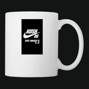 Screenshot_2017-01-07-20-09-58 - Coffee/Tea Mug