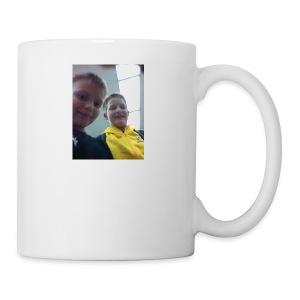 IMG 20170824 145505788 - Coffee/Tea Mug