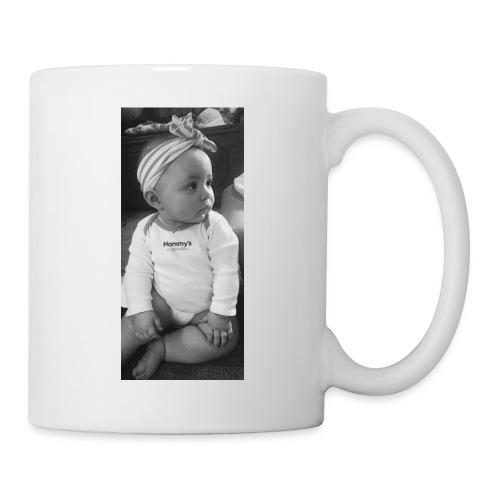 kallie - Coffee/Tea Mug