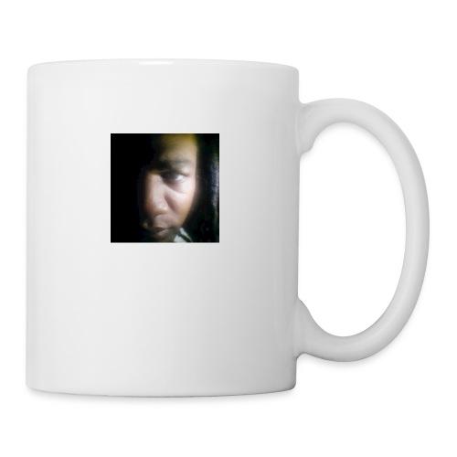 2016-11-23-23-53-00-786_4156 - Coffee/Tea Mug