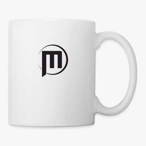 Mini Battlfield Games - Simple M - Coffee/Tea Mug