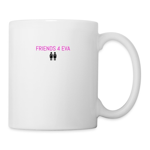 Logomakr 1x5edH - Coffee/Tea Mug