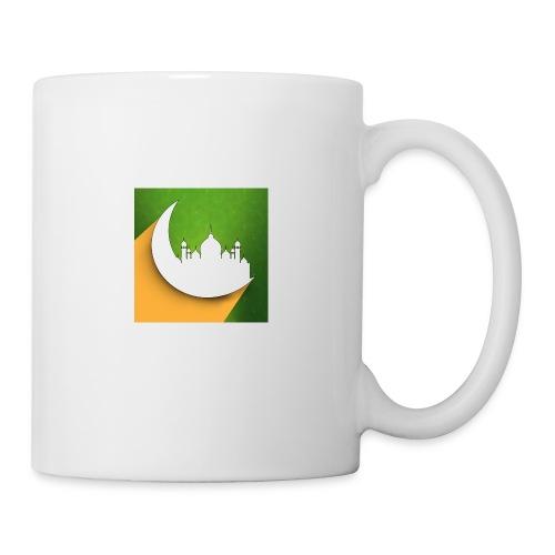 18556257 291648701280616 641262844569447869 n - Coffee/Tea Mug