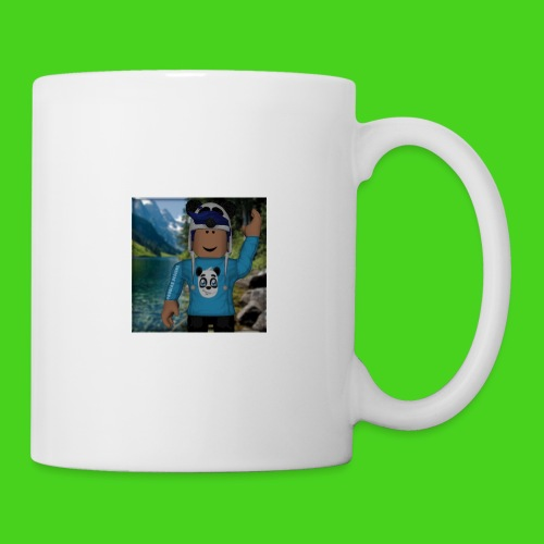 ROBLOX SWEATSHRIT - Coffee/Tea Mug
