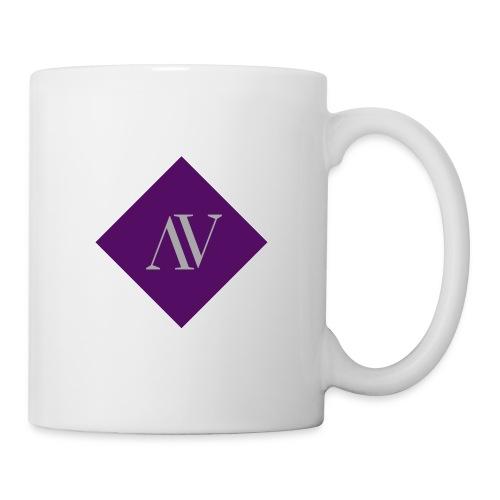 AV Collection - Coffee/Tea Mug