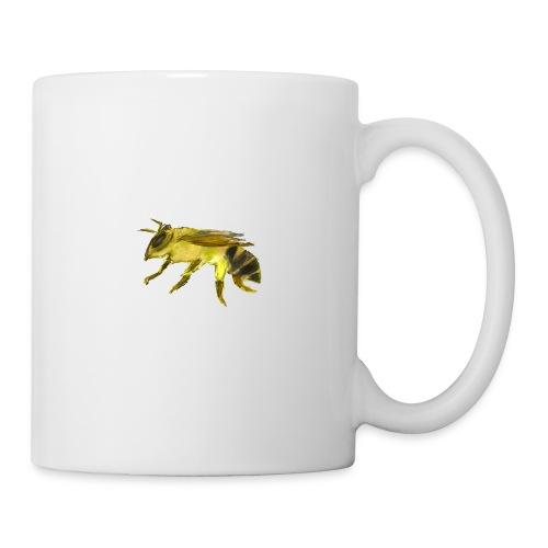 Small Bee - Coffee/Tea Mug