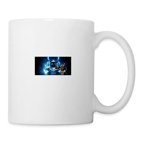 JPEG 20180420 180005 - Coffee/Tea Mug