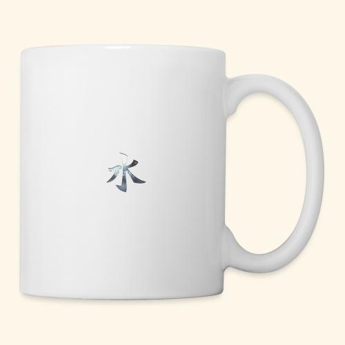 7k - Coffee/Tea Mug