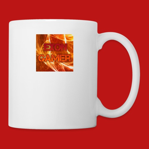 eBiU5w7 - Coffee/Tea Mug