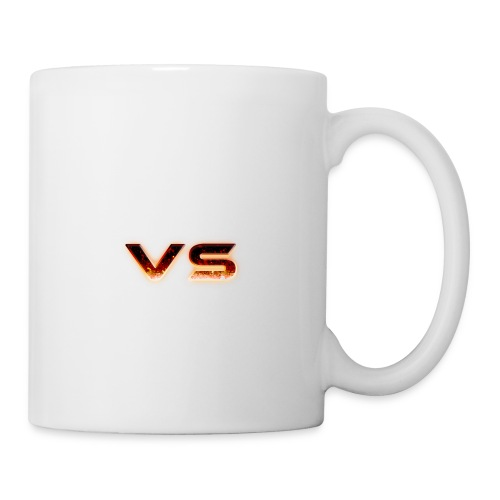 ViralStuff - Coffee/Tea Mug