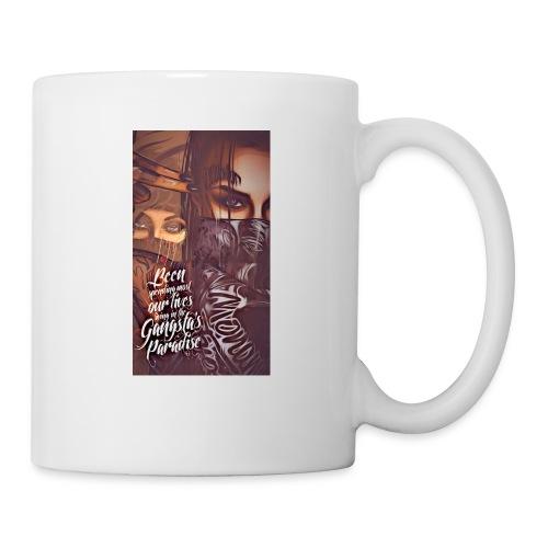 $avage$ - Coffee/Tea Mug