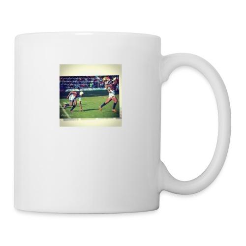 Memories - Coffee/Tea Mug