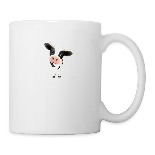 cows - Coffee/Tea Mug