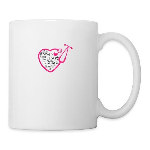 7f540bd1e328e70c0e46b31d0747ea3c - Coffee/Tea Mug