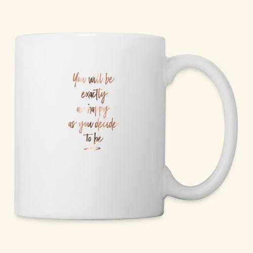 Freedom - Coffee/Tea Mug